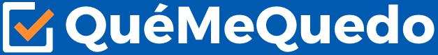 QueMeQuedo.com