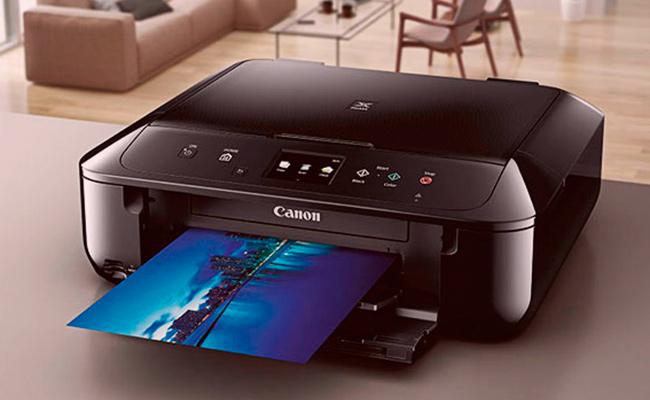mejor impresora laser